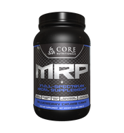 Core MRP Blueberry - Original Formula