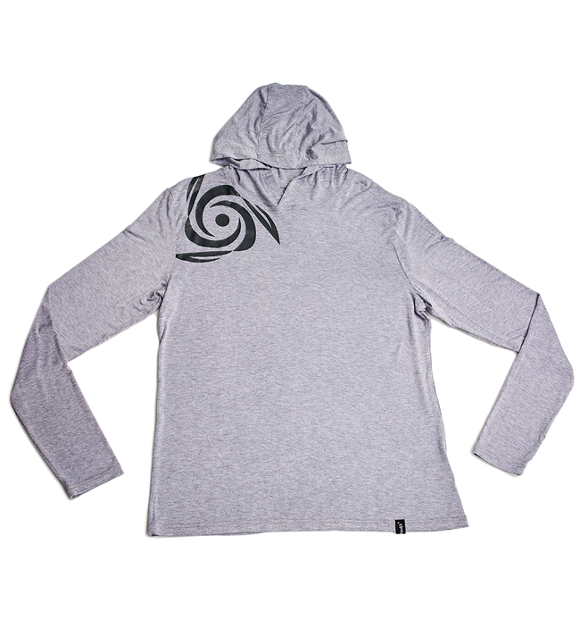 Men's Lightweight Performance Hoodie