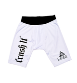 Men's Comp Shorts