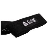 Crush It Elite Lifting Straps