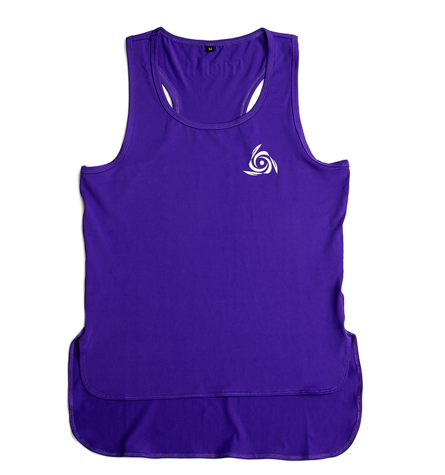 Female Tank Tops
