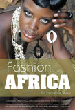 Fashion Africa by Jacqueline Shaw