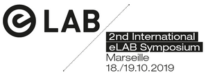 eLAB® International Symposium