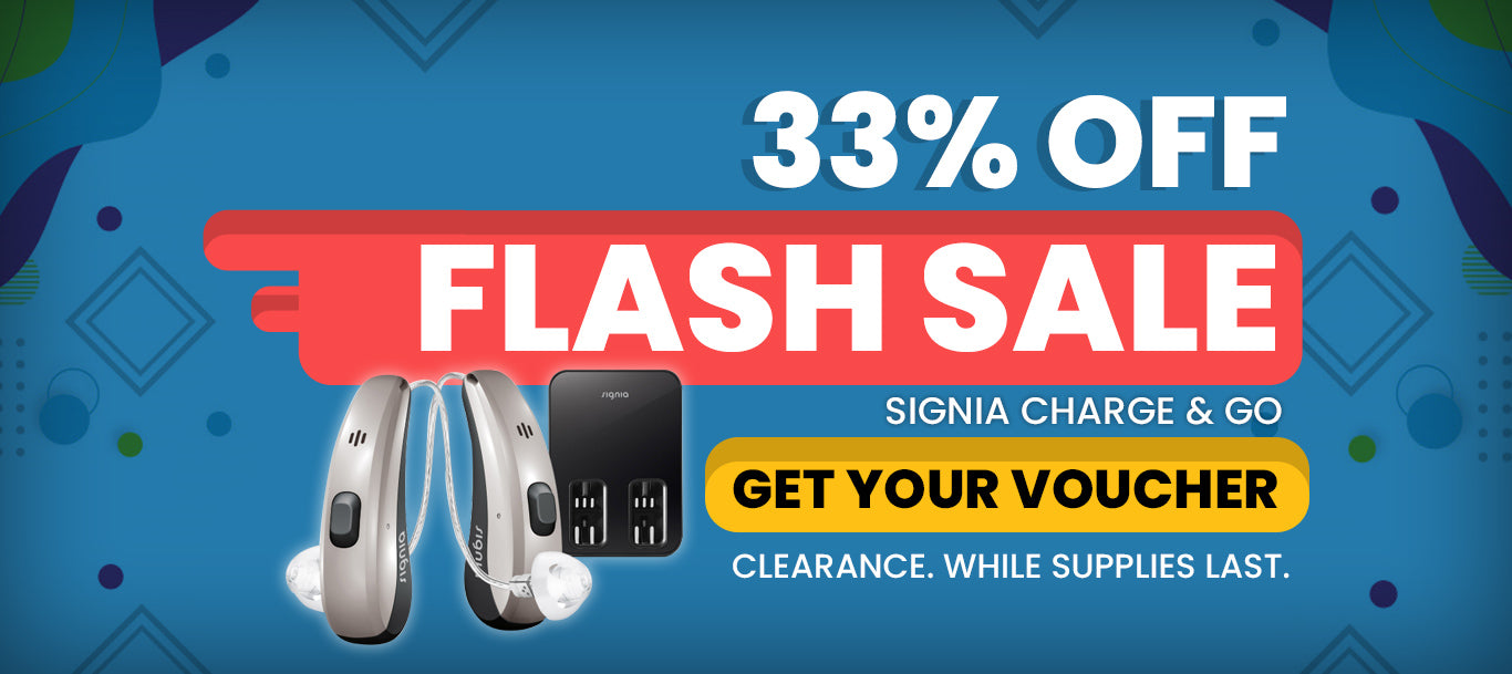 FLASH SALE 33% OFF ONE DAY ONLY