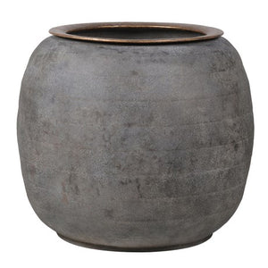 RUSTIC STATEMENT URN