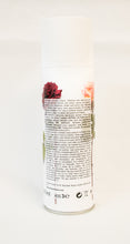 FAUX/SILK FLOWER CLEANER & REFRESHER SPRAY