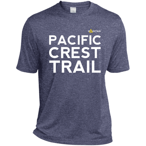 Pacific Crest Trail Men's T-Shirt
