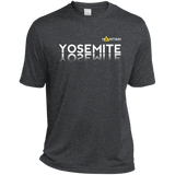 Yosemite Men's T-Shirt