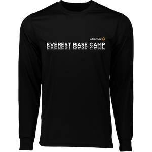 Everest BC Men's Long Sleeve