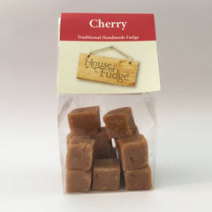 Cherry Fudge Bag
