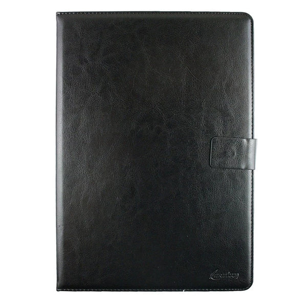 Universal Tablet Case - Black