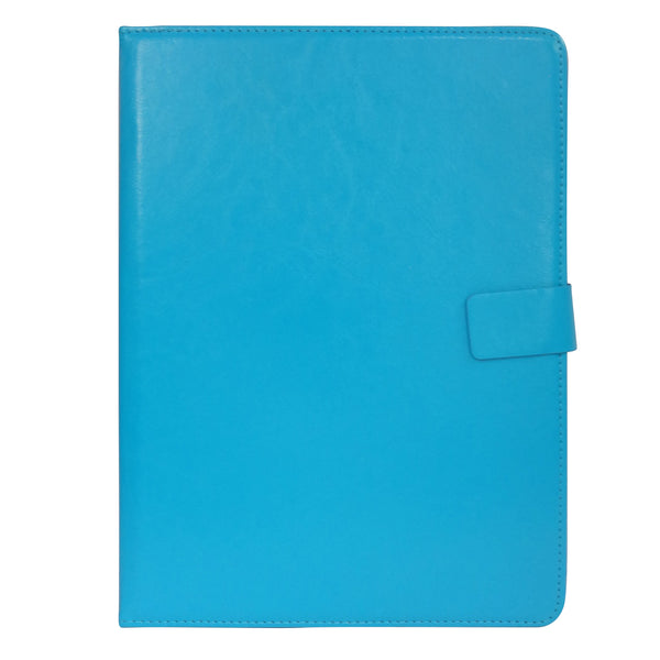 Universal Tablet Case - Turquoise