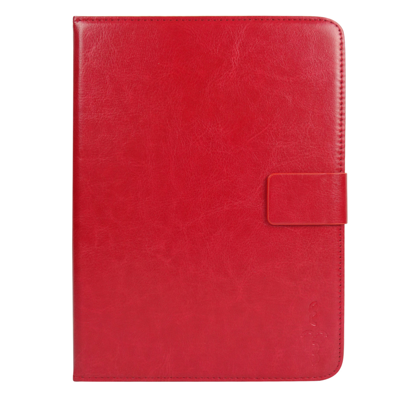 Universal Tablet Case - Red