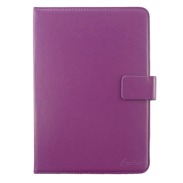 Universal Tablet Case - Purple