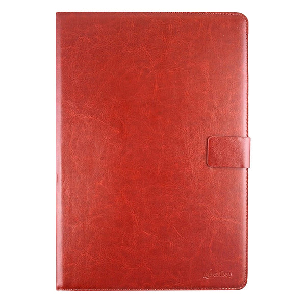 Universal Tablet Case - Brown