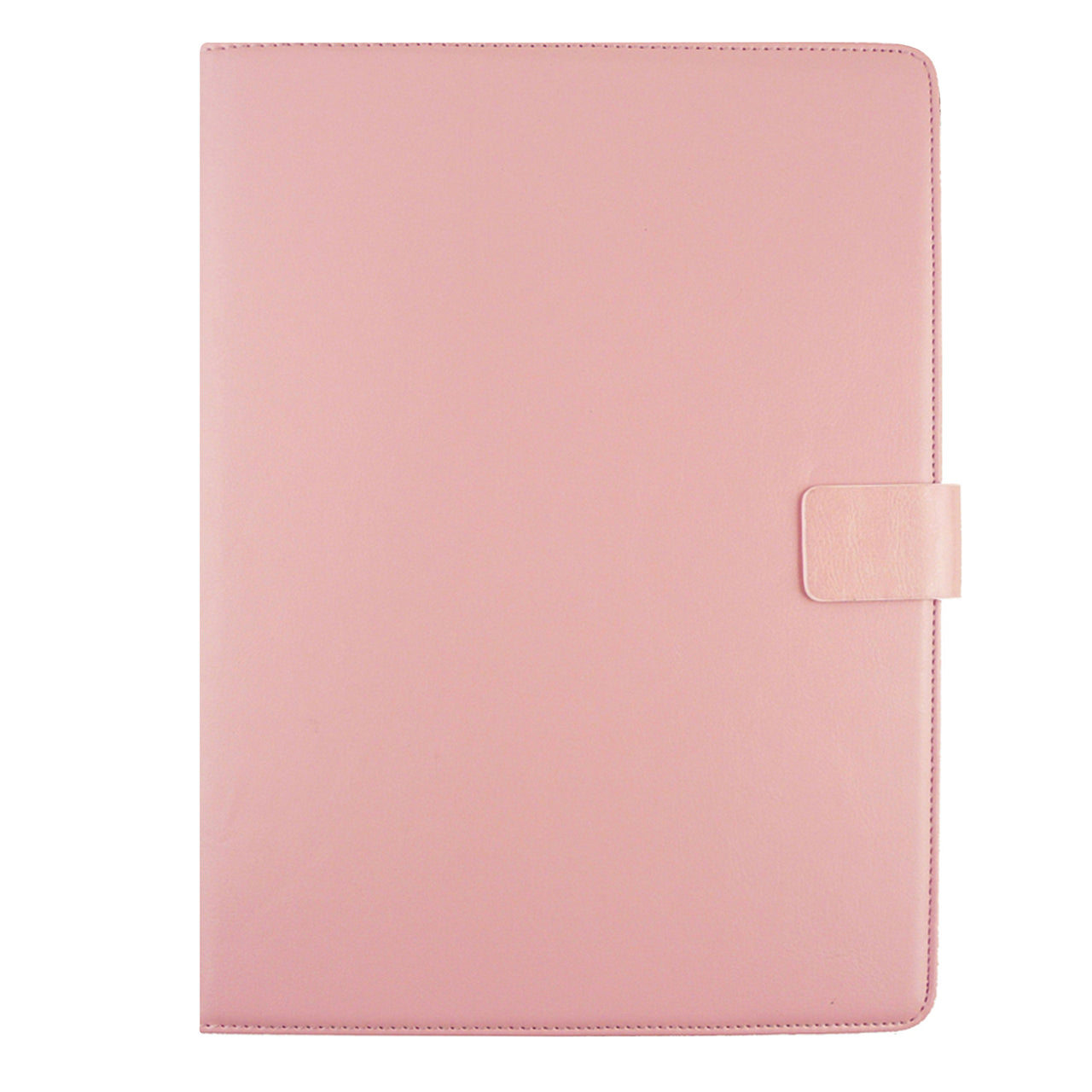 Universal Tablet Case - Baby Pink