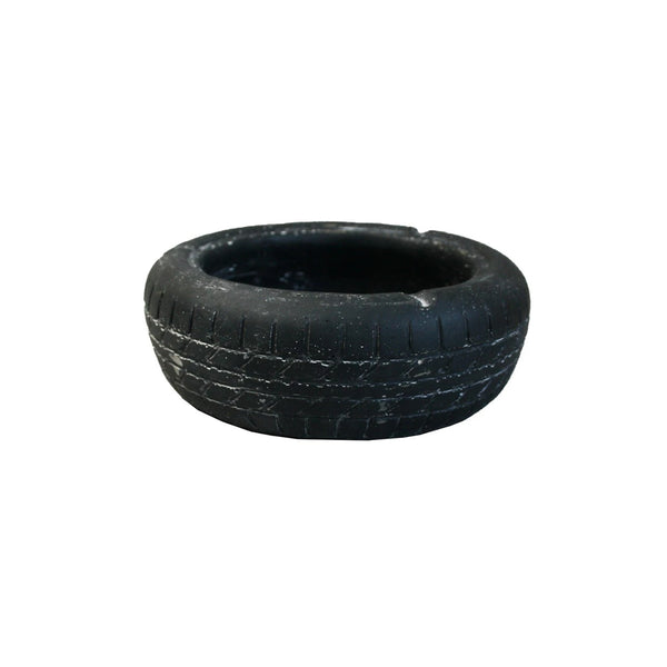 Tyre Planter - Black