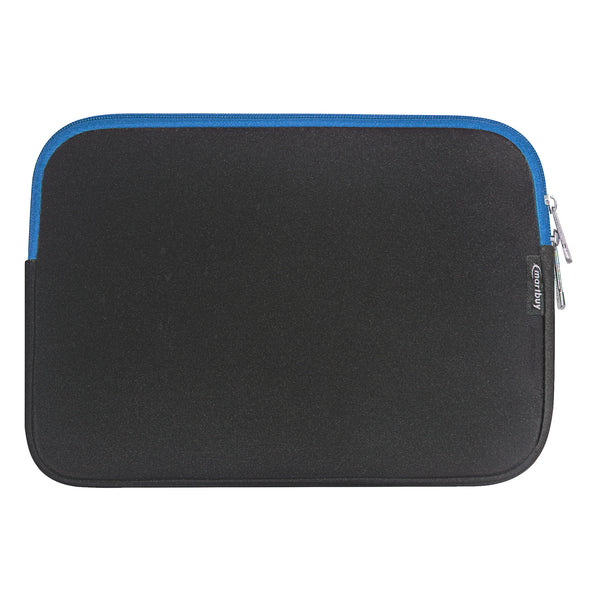 Universal Neoprene Case - Grey Blue