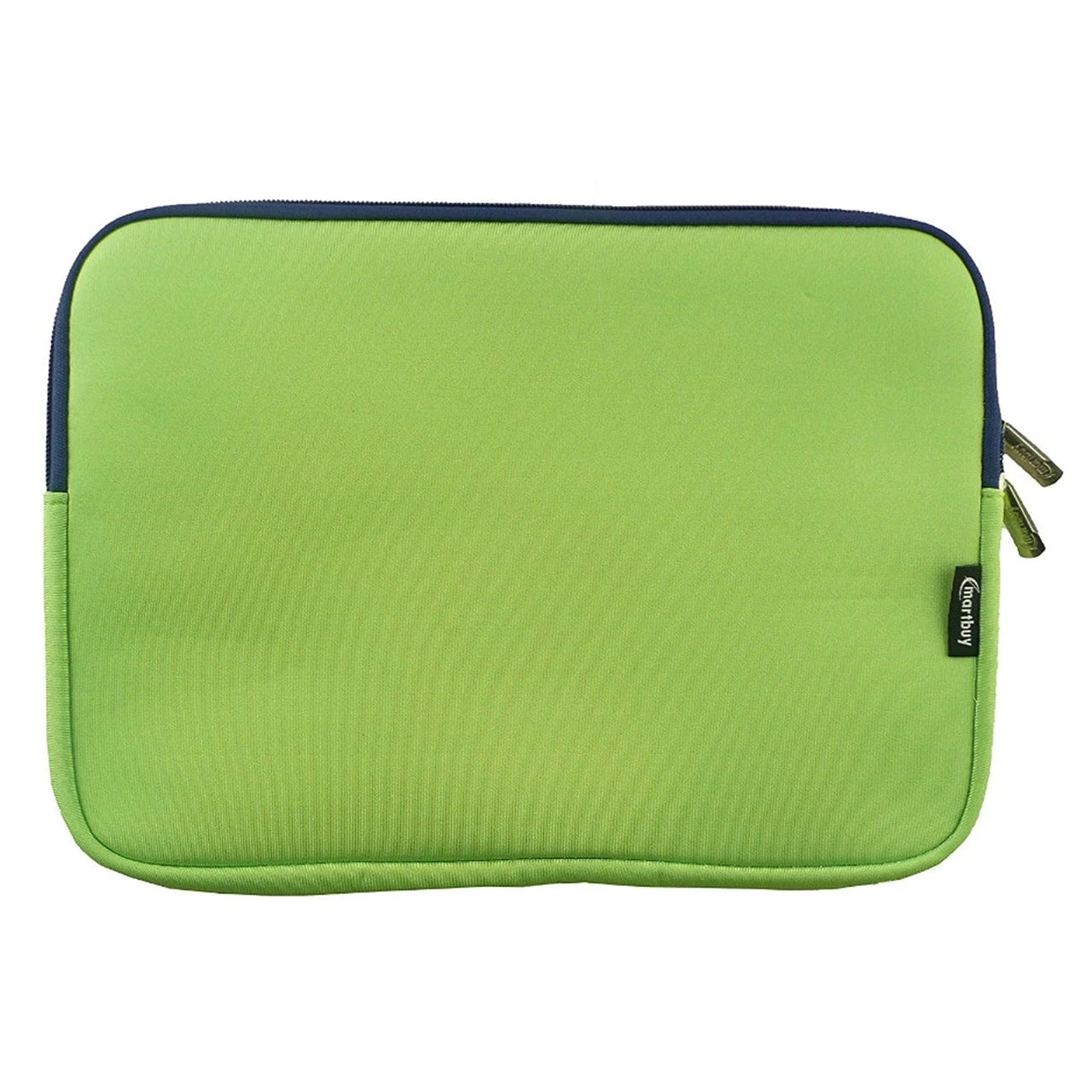 Universal Neoprene Case - Green Blue