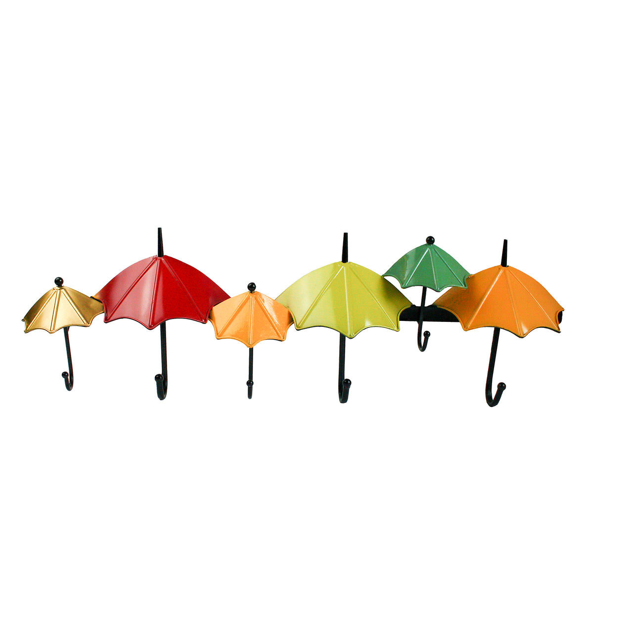 Umbrella Coat Hanger