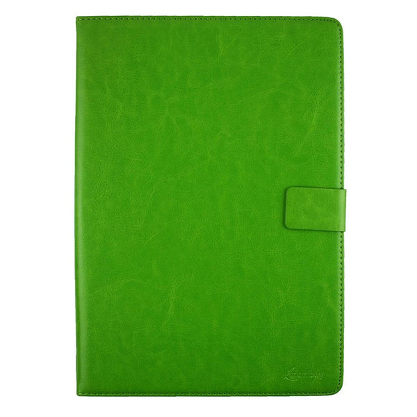 Universal Tablet Case - Green