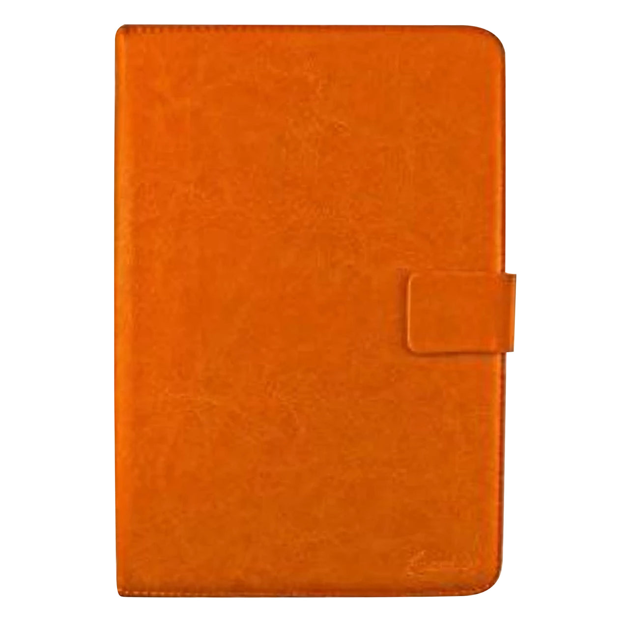 Universal Tablet Case - Orange