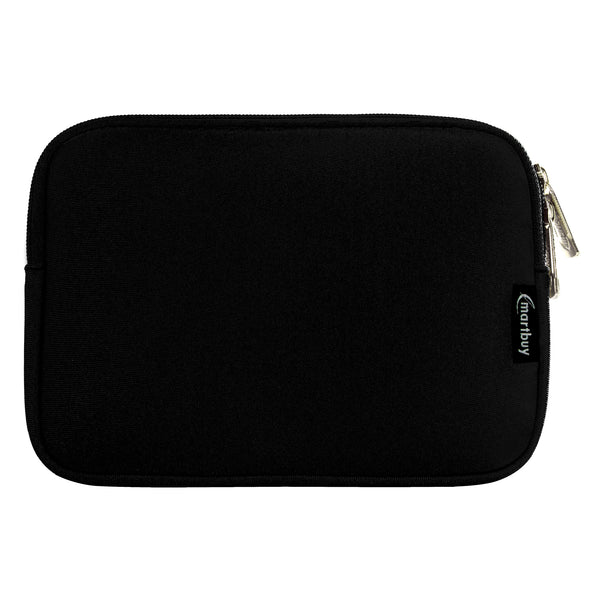 Universal Neoprene Case - Black