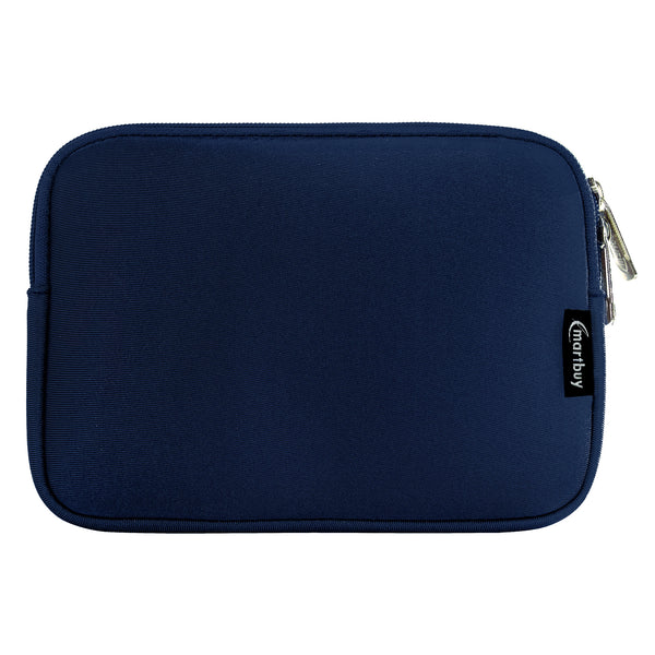 Universal Neoprene Case - Dark Blue