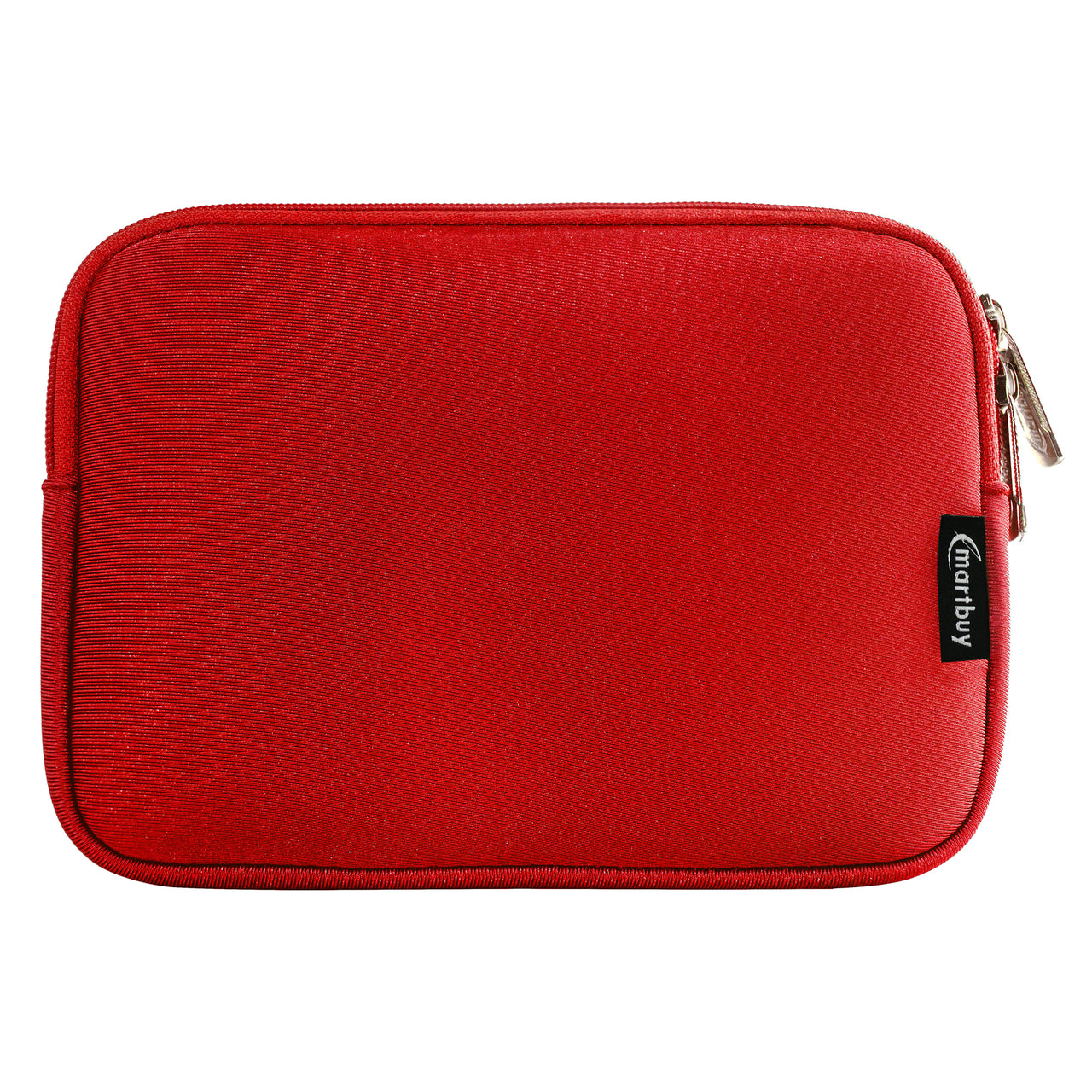 Universal Neoprene Case - Red