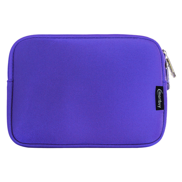 Universal Neoprene Case - Purple