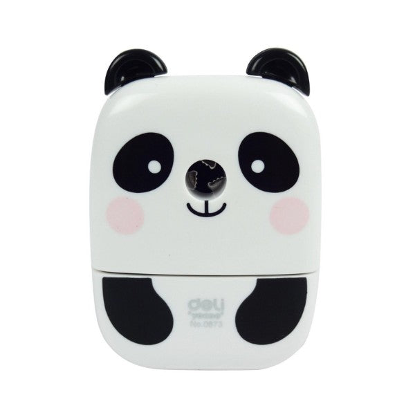 Mechanical Sharpener - Panda