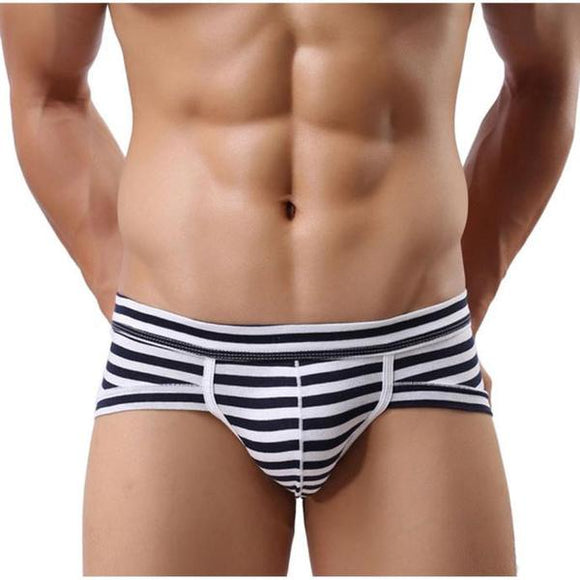 Men's Underwear Boxer/Briefs