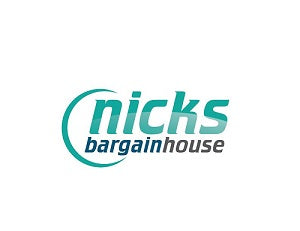 NicksBargainHouse