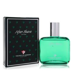 Acqua Di Selva After Shave By Visconte Di Modrone
