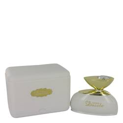 Al Haramain Dazzle Eau De Parfum Spray (Unisex) By Al Haramain