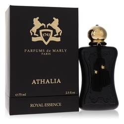 Athalia Eau De Parfum Spray By Parfums De Marly