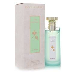 Bvlgari Eau Parfumee (green Tea) Cologne Spray (Unisex) By Bvlgari