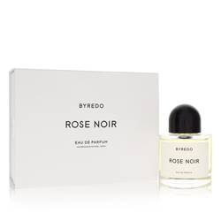 Byredo Rose Noir Eau De Parfum Spray (Unisex) By Byredo