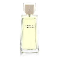 Carolina Herrera Eau De Parfum Spray (Tester) By Carolina Herrera