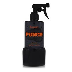 Kanon Punch Body Spray By Kanon