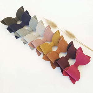 SALE - Riley Clips (Ready To Send)