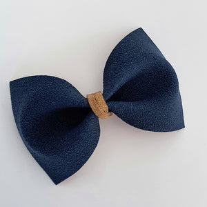 Tennessee Single Bows - 11 Colour Choices