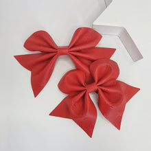 Aster - NEW COLOURS COMING SOON - Single Bows