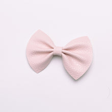 15 NEW COLOURS - Millie Single Bows - 24 Colour Choices