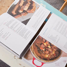 EATS - From One Mother To Another Cookbook