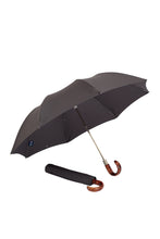 Folding Ince Umbrellas - Charcoal