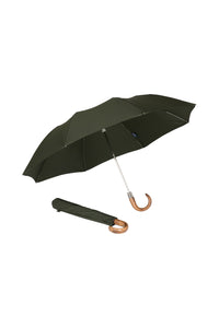 Folding Ince Umbrella - Dark Forest