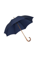 Beechwood Ince Umbrella - French Navy
