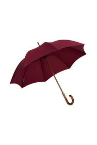 Beechwood Ince Umbrella - Wine
