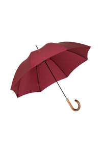 Gents City Slim Ince Umbrella - Wine